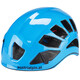 AustriAlpin Helm.ut - azul